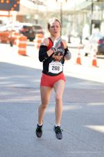 268-Zoe Schilling-Pump-Run-20ARN_1243